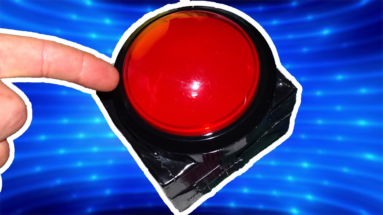 DIY GAME SHOW BUZZERS FOR CHEAP! SAVE $$$ - YouTube