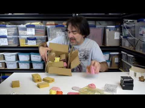 making,-molding,-&-casting-items-to-sell-on-ebay-amazon-etsy-summer-2018
