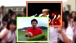 ニコニコより http://www.nicovideo.jp/watch/sm24386621 がんばれ!が...