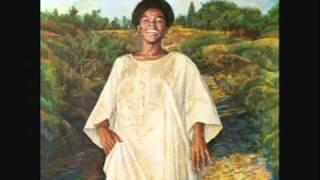 Letta Mbulu - Tristeza (Reuniao de Tristeza)