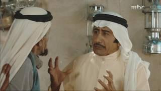الحلقة 13| كوميديا عصبية ناصر القصبي !! #سيلفي #رمضان_يجمعنا