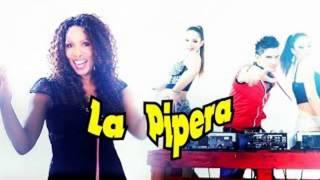 LA PIPERA REMIX - FABIUS DJ