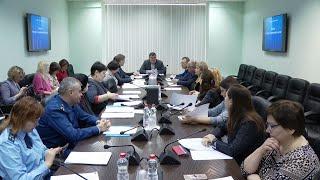 Ветераны Великой Отечественной войны Тамбовской области получат по 7 000 рублей