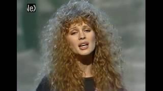 Rosie Vela - Fool's Paradise (Studio Performance '86)