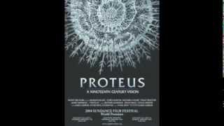 Proteus Suite From Proteus By Yuval Ron