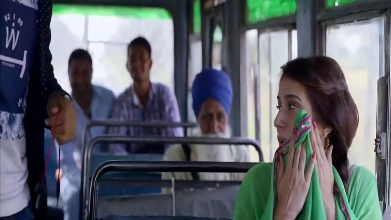 Best Punjabi Comedy Dildaarian Movie Jassi Gill