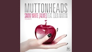 muttonheads snow white mp3