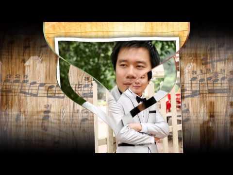 Tổ Quốc Yêu Thương - Xuân Hảo Karaoke SAPKTV HD