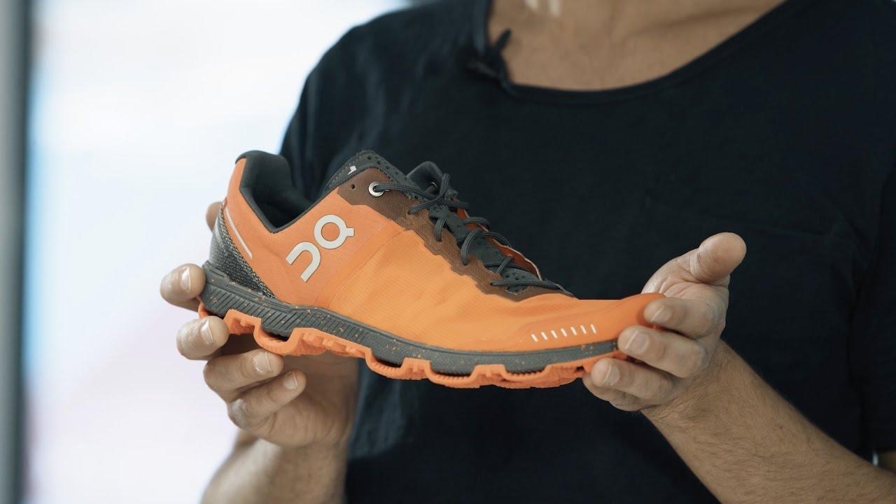 Shoes Spark Sports Bike Trail Run Running shQCtrxd