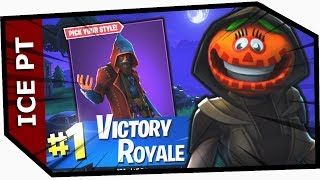 🔴 NEW SKINS CAME OUT! CASTOR AND ELMIRA ARE WORTH IT? | FORTNITE LIVESTREAM