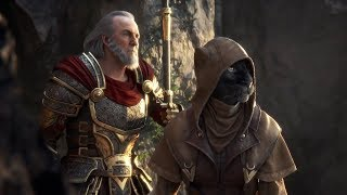 Download The Elder Scrolls Online - All Cinematic Trailers (2019) Mp3 and Videos