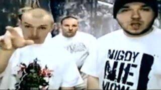 Molesta - Nie wiem jak ty thumbnail