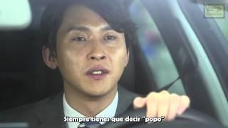 Repeat youtube video [SUB ESP] El Príncipe del Príncipe - Capitulo 1