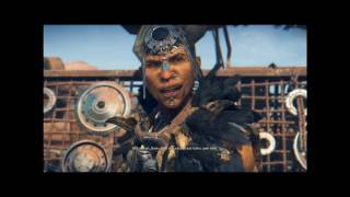 Mad Max: Ep 68 - As The Crowdazzle Flies