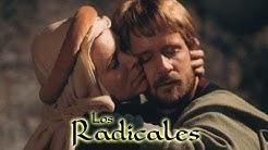 The Radicals - Full Movie | Norbert Weisser, Leigh Lombardi, Mark Lenard