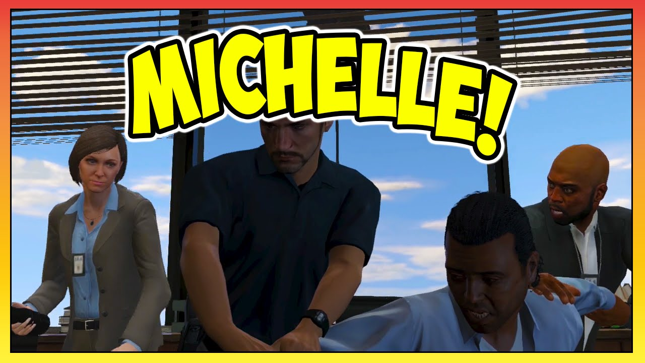 gta 5 internetseiten dating Gta san andreas - pc - mission 98 - dating millie thank you for watching don't forget to follow social: my gta world blog: more video from playlist: gta 5 fails: gta 5 wins: gta 5 stunts montage:.