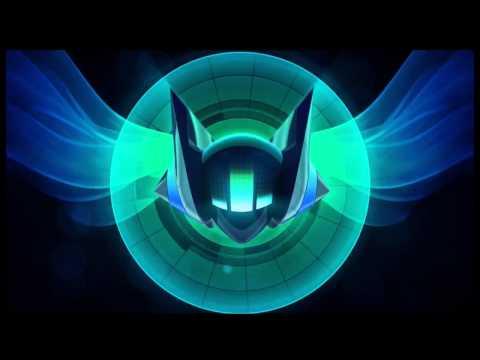 1 Hour DJ Sona Kinetic Soundtrack !