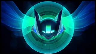 1 hour DJ Sona Kinetic soundtrack