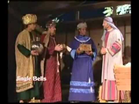 Hum Teen Badsah Mashriq ke by Kenny Williams