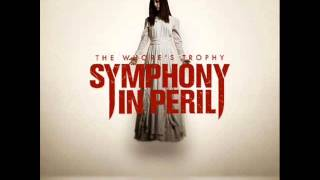 Symphony In Peril - Aborting The Fabricated