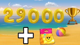 Φτάσαμε τα 29000 τρόπαια ! 🏆!!! +pin pack
