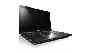 Обзор ноутбука Lenovo G500(Видеообзор ноутбука Lenovo G500. Распаковка, инсталляция, запуск игр, общие впечатления. Laptop Lenovo G500. Unpacking, installation,..., 2013-12-24T08:15:43.000Z)