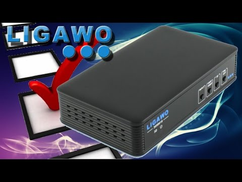 hardware-check---ligawo-3050010-yc-+-cv-cvbs-zu-hdmi-konverter-/-2d-zu-3d-/-scaler