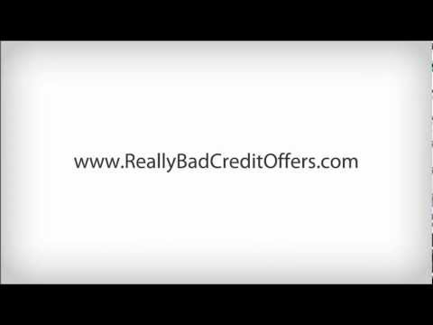 $2500 Loans for Bad Credit