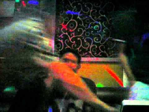 mesum di tempat karaoke youtube rh youtube com