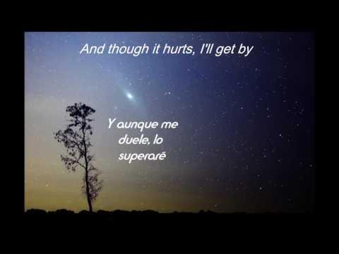 Gary Puckett & Union Gap   Over You Lyrics