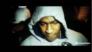 Watch Skepta Tour Bus Massacre feat Krept  Konan video