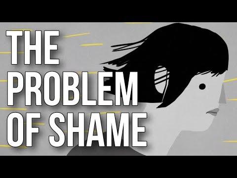 The Problem of Shame