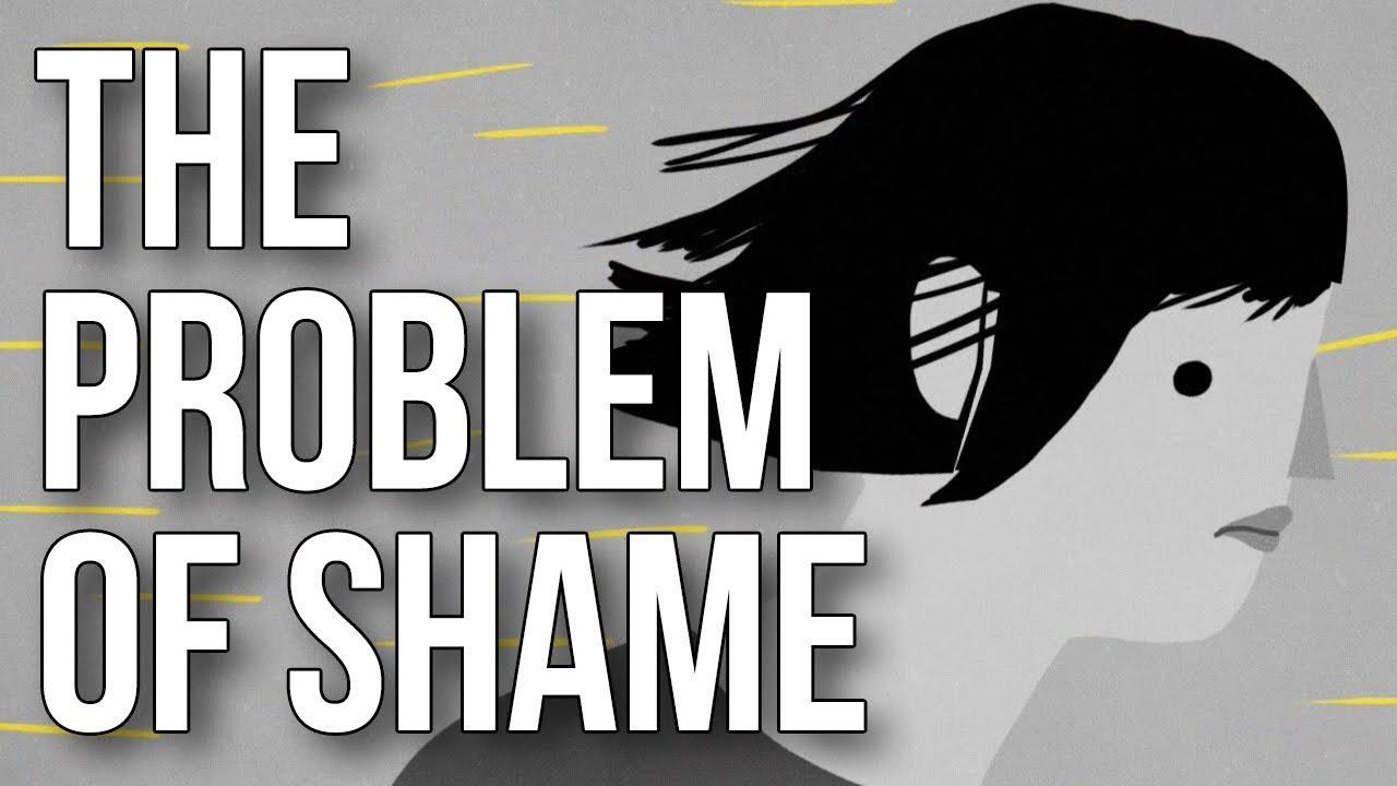 Download The Problem of Shame