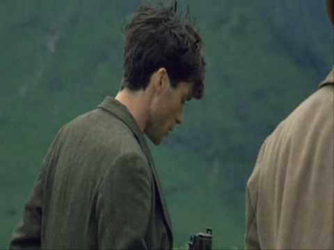 Download CILLIAN MURPHY // The Wind That Shakes the Barley