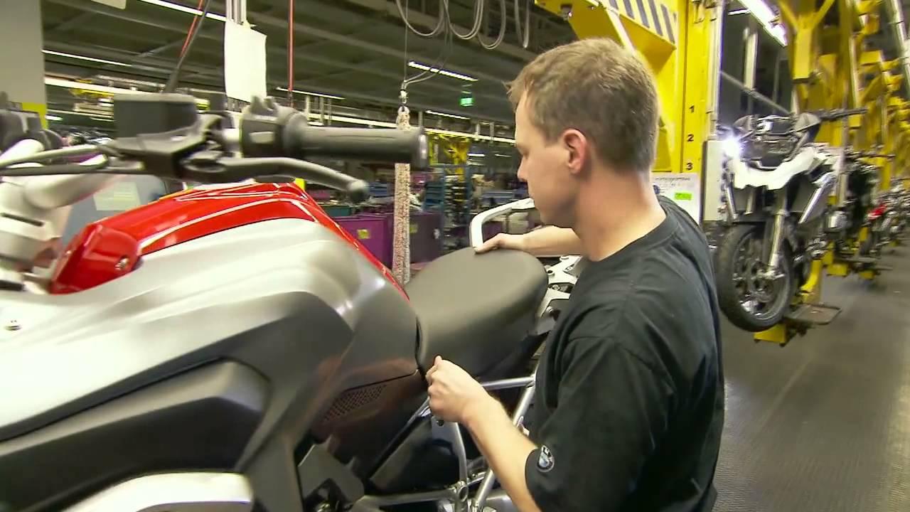 Download BMW Plant Berlin