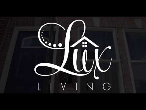 Lux Living Homes