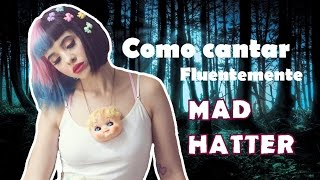 Download Como cantar fluentemente - Mad Hatter MP3 song and Music Video