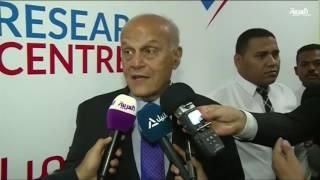 افتتاح أكبر مركز أبحاث لأمراض القلب في مصر