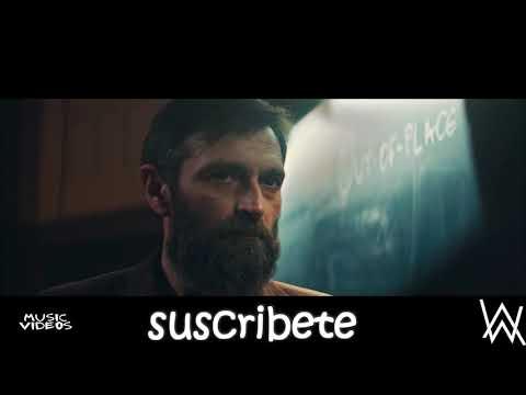 music-video--😲nuevo-video-de-alan-walker-😲---sabrina-carpenter-&-farruko---on-my-way