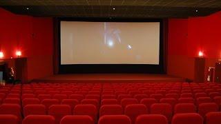 афіша кіно рівне кінозал у рівному кінотеатр рівне ціни недорого