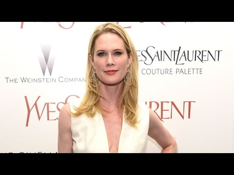 Actress Stephanie March Details Plastic Surgery Nightmare