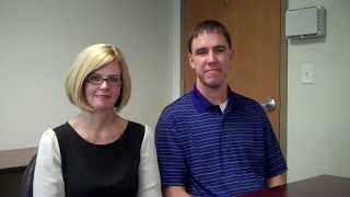 Seller & Buyer Testimonial in Dacula GA - Mark Mitchell Virtual Properties GA