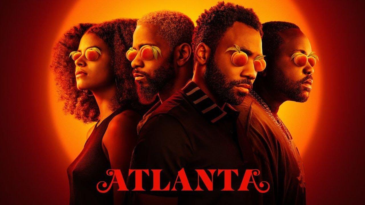 al-green-how-can-you-mend-a-broken-heart-official-audio-al-green