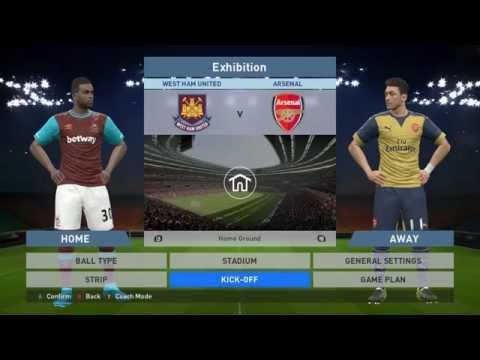 Aston Villa Manchester United League Cup Final