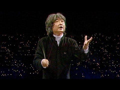 Khachaturian: Sabre Dance / Ozawa · Berliner Philharmoniker