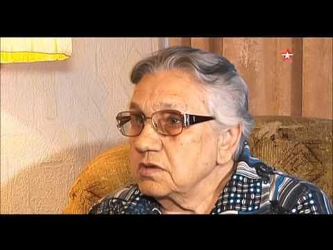 Голая Катерина Шпица видео XCADRCOM
