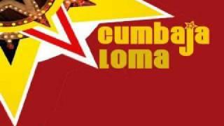 Loma - Cumbaja (Gabriele D Andrea Jump Mix)
