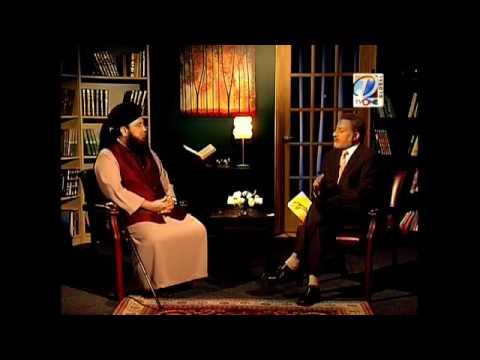 Introduction of Hazrat izrail A.S