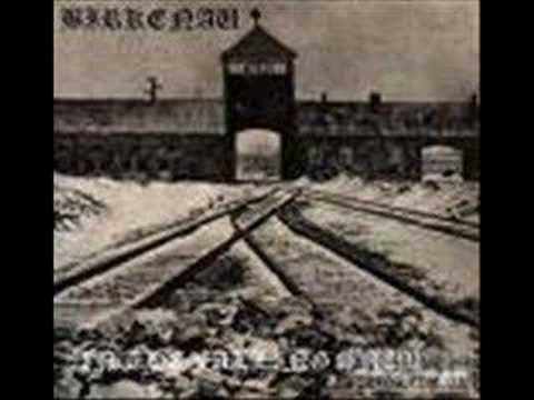 Birkenau  ( I shalt become ) - Intro mp3