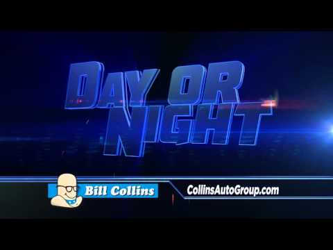 Bill Collins Ford: Certified Cars Quick Buy Dealer